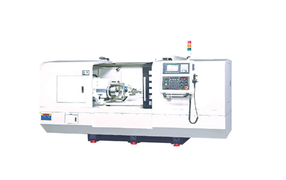 STM 150J-CNC