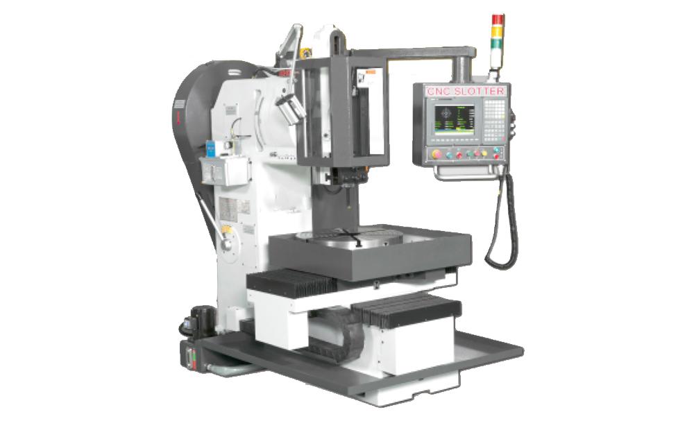SNC-350